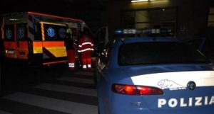 Bologna, il marito cerca seconda moglie: 29enne pakistana tenta il suicidio