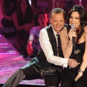 Anna Tatangelo sta poco bene: concerto annullato a Roncade(Treviso)