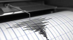 Terremoto Puglia, scossa 3.1 a Cerignola: paura anche a Barletta, Andria e Foggia