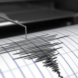 Terremoto Marche: 2 scosse 2.7 e 3.1 tra Fermo e Macerata
