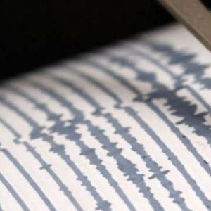 Terremoto Taiwan, scossa di magnitudo 6 a 10 km da Hualien