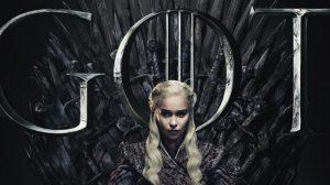 Game of Thrones, la canzone Jenny of Oldstones svela il finale?