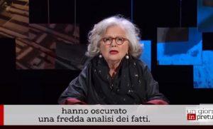 """Un giorno in Pretura, polemiche per la prima puntata su Marco Vannini: """"Troppo morbidi con i Ciontoli"""""""