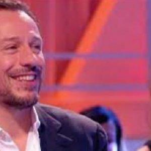 """Verissimo, Stefano Accorsi: """"Con le mie ex faccio fatica a..."""""""