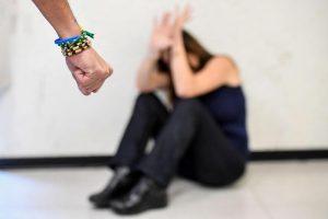 Viterbo, violenza sessuale di gruppo: arrestati consigliere CasaPound e militante