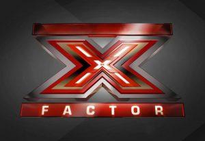 x factor giudici