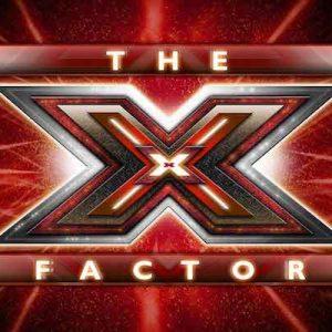 X Factor, ripartono i casting a Roma: dal 27 aprile al Teatro India. Tutte le info