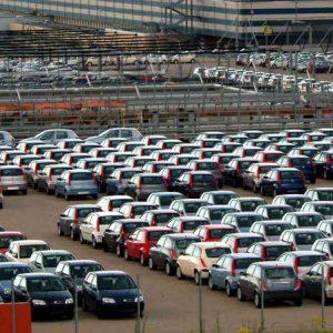 auto mercato
