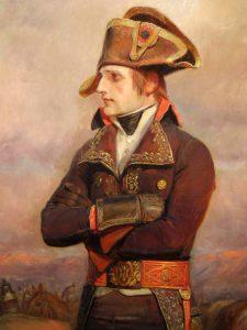 Napoleone Bonaparte, tempo di revisionismo: asservì l'Italia alla Francia, altro che eroe di libertà