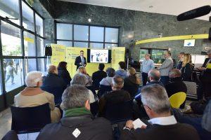 Poste Italiane, educazione finanziaria negli uffici postali: il progetto è partito
