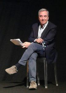 Italia protagonista? Maurizio Gasparri: buona amministrazione, realismo, attenzione agli interessi italiani