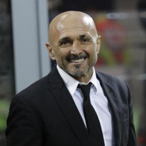 Serie A in campo, Juve-Atalanta 0-0 e Napoli-Inter 0-0