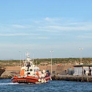 Sea Watch, Procura apre inchiesta per favoreggiamento immigrazione clandestina