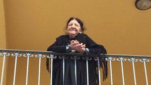 """Nuoro, lo scherzo del finto funzionario Inps all'anziana di 107 anni: """"Multa se non muore"""""""
