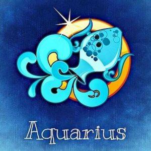 oroscopo acquario 23 gennaio