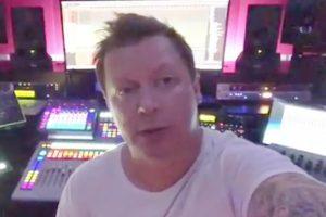 Adam Sky, il dj australiano trovato morto a Bali