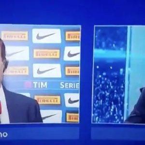 """Daniele Adani: """"Addio di Allegri? Ecco quando è stato deciso"""""""