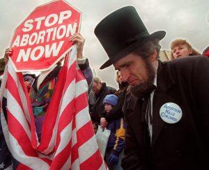 alabama aborto vietato