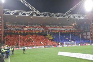 """Financial Times: """"Andrea Radrizzani, proprietario del Leeds, vuole il Genoa"""""""
