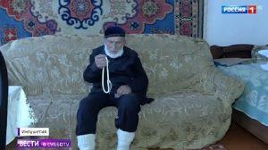 Appaz Iliev, è morto l'uomo più vecchio del mondo. Aveva 123 anni
