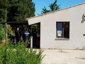 Villacidro (Cagliari), scoperto un asilo abusivo per i figli di genitori no-vax