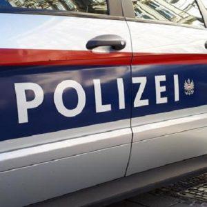 Austria. Alcol test e multa per l'italiano fermato: concilia o prova a corrompere? Lo sa solo Google traduttore