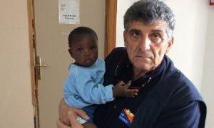 Europee 2019, il medico di Lampedusa Pietro Bartolo prende da solo la metà dei voti Pd