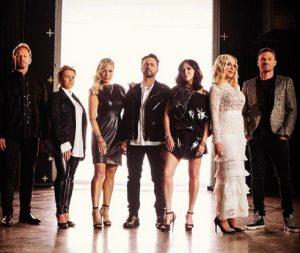 """Beverly Hills 90210, Jennie Garth: """"Siamo tornati"""". Dal 7 agosto la nuova stagione (foto Instagram)"""