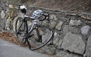 Bici ormai uccide più che auto: il sorpasso in Olanda