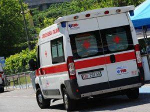 Roma, bimba di 2 anni muore soffocata da una caramella
