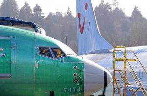 """Boeing, New York Times denuncia: """"Manager rifiutarono modifiche a 737 Max dopo il primo incidente"""""""