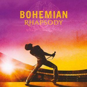 Queen, film Bohemian Rhapsody li fa diventare più ricchi della Regina