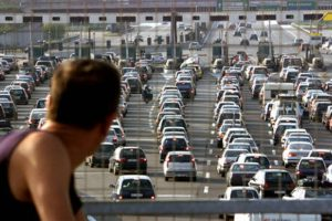 Bollo auto: le Regioni possono introdurre esenzioni fiscali. Cioè ridurlo o non fartelo pagare