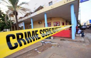 Burkina Faso: commando di jihadisti uccidono un sacerdote in chiesa. Poi uccidono 5 fedeli