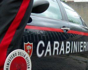 Milano, arrestato ragazzo di 16 anni per rapina e minacce