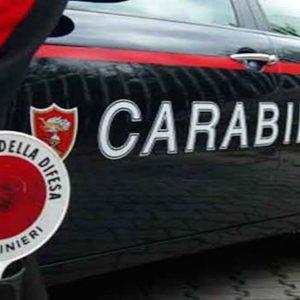 Dronero (Cuneo), lite tra famiglie finisce in sparatoria: due feriti. Uno è grave
