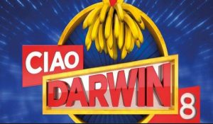 Ciao Darwin, in onda la puntata con Gabriele Marchetti, che ora rischia la paralisi