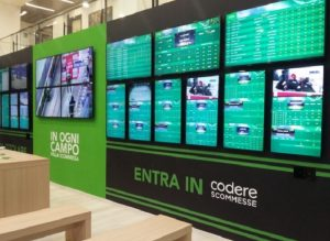 Giochi, Codere mantiene la propria redditività operativa grazie alla crescita in Messico e in Spagna