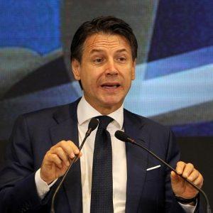 """Giuseppe Conte: """"Spread dovuto a campagna elettorale"""". Dunque per avere voti fanno danno"""