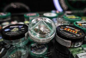cannabis cassazione