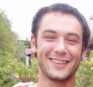 """Davide Barbieri, la madre in lacrime: """"Ho pensato anche al suicidio"""""""