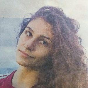Monterotondo, Debora Sciacquatori torna libera: omicidio padre diventa eccesso di legittima difesa