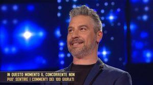 """Dennis Fantina, il vincitore di Saranno Famosi: """"Ho due figli e sono disoccupato"""""""