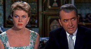 Doris Day, morta attrice e star di Hollywood: addio fidanzata America