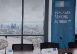 Banche, nuove regole per il conto corrente e le operazioni online