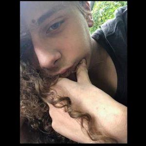 Edoardo Borriello: ragazzo di 14 anni scomparso a Magliano Alpi (Cuneo)