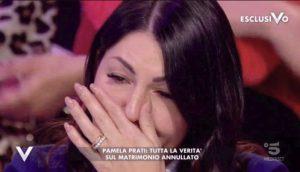 Pamela Prati, Eliana Michelazzo al Grande Fratello? Mediaset risponde così