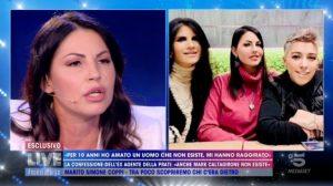"""Pamela Prati, Dagospia: """"Eliana Michelazzo e Pamela Perricciolo sono state insieme per anni"""""""