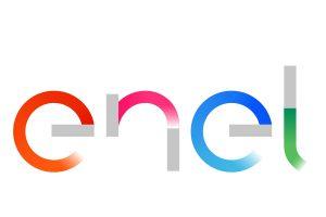 Enel Perfeziona La Vendita Di Capacit 224 Rinnovabile In Brasile