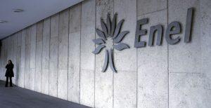 Enel seconda utility al mondo per capitalizzazione: massimo storico di sempre. E punta a crescere ancora